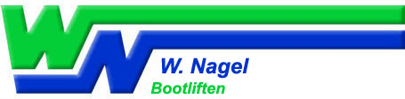W.Nagel - header-mobile